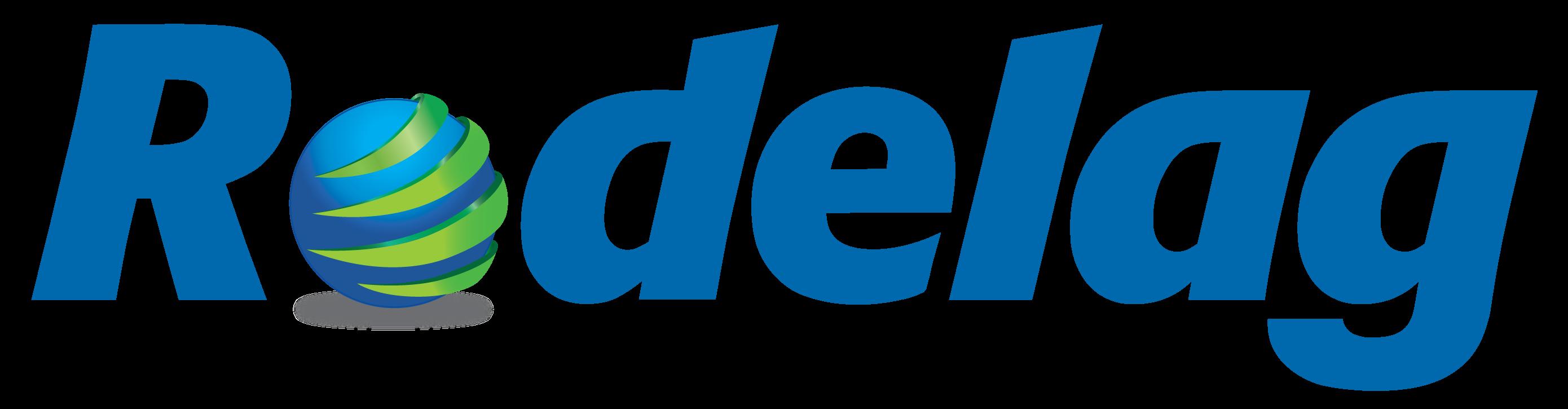 Rodelag