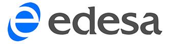 Rodelag - EDESA