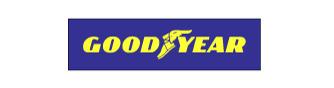 Rodelag - GOODYEAR