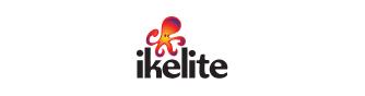 Rodelag - IKELITE