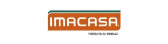 Rodelag - IMACASA