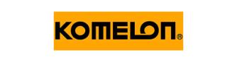 Rodelag - KOMELON