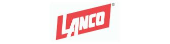 Rodelag - LANCO
