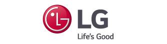 Rodelag - LG