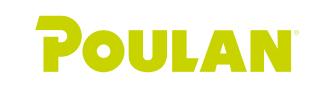 Rodelag - POULAN