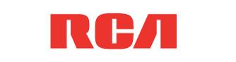 Rodelag - RCA