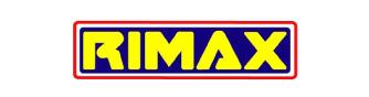 Rodelag - RIMAX