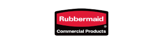 Rodelag - RUBBERMAID