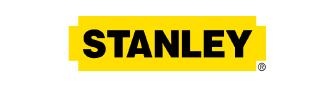 Rodelag - STANLEY