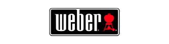Rodelag - WEBER
