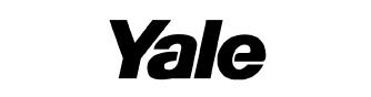 Rodelag - YALE