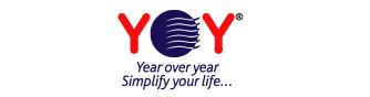 Rodelag - YOY